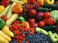 Foodspeaks Radio Show