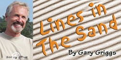 Lines-in-the-Sand-logo Climate Change Times Publishing Group Inc tpgonlinedaily.com