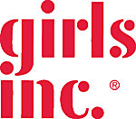 DreamIt_Girls-Inc Career Success Times Publishing Group Inc tpgonlinedaily.com