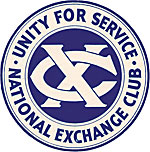 ValleyClub_Exchange-Club-Logo