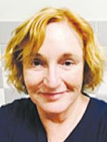 Village_Vice-President-Margaret-Kinstler 100 Years Ago Times Publishing Group Inc tpgonlinedaily.com