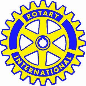 Rotary International Logo Valley Club Times Publishing Group Inc tpgonlinedaily.com