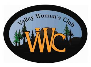 Valley Women's Club Valley Club Times Publishing Group Inc tpgonlinedaily.com