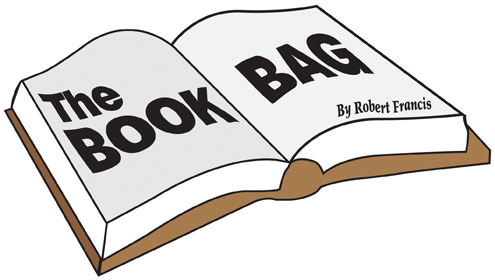 BookBag_Logo-wide Ocean Themes Times Publishing Group Inc tpgonlinedaily.com