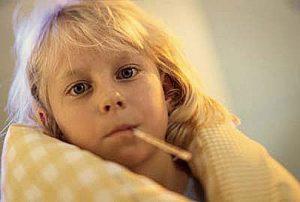 FluShot_A1H1-Flu Flu Shot Times Publishing Group Inc tpgonlinedaily.com