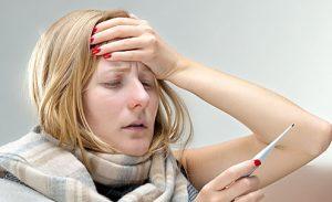 FluShot_fever Flu Shot Times Publishing Group Inc tpgonlinedaily.com
