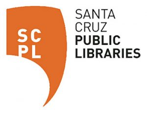 FreeTutoring_SCPL-Logo-clr Free Tutoring Times Publishing Group Inc tpgonlinedaily.com