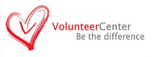 GalaAwards_VolunteerCenterLogo Be the Difference Times Publishing Group Inc tpgonlinedaily.com
