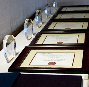 GalaAwards_btdprogram Be the Difference Times Publishing Group Inc tpgonlinedaily.com
