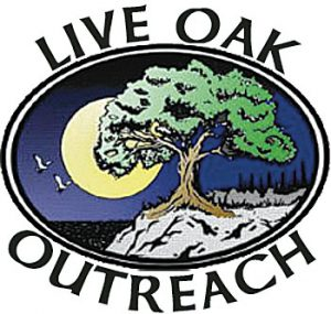 LiveOak_Outreach-logo Assessment for Learning Times Publishing Group Inc tpgonlinedaily.com