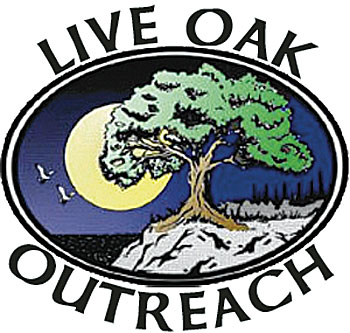 LiveOak_Outreach-logo Measure R Times Publishing Group Inc tpgonlinedaily.com