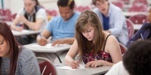 PSAT_collegestudenttakingtest PSAT Times Publishing Group Inc tpgonlinedaily.com