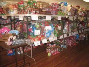 VCUM_Xmas Christmas Project Times Publishing Group Inc tpgonlinedaily.com