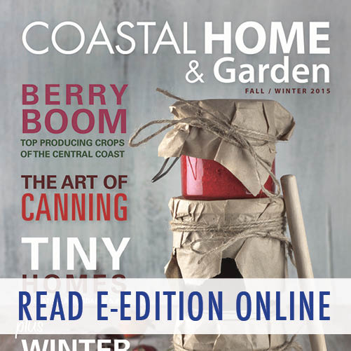 coastal home garden, aptos, santa cruz, soquel, business, county, capitola, scotts valley, times, news, newspaper, community, times publishing group, politics