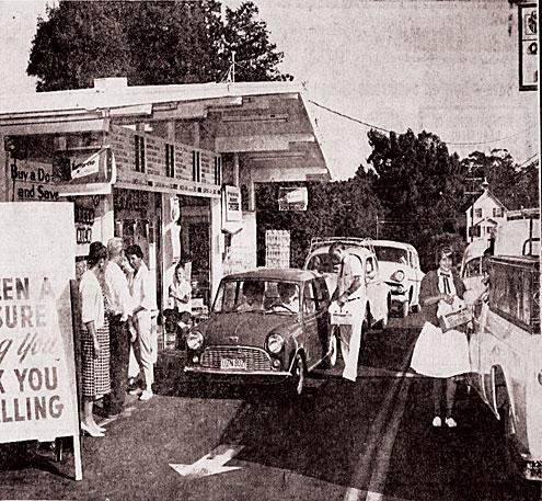 SushiRun_Aptos-Dairy-1962 Sushi on the Run Times Publishing Group Inc tpgonlinedaily.com