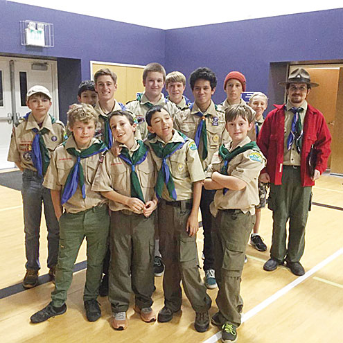 A21601Scouts_scout-crew Troop 609 Robbed Times Publishing Group Inc tpgonlinedaily.com