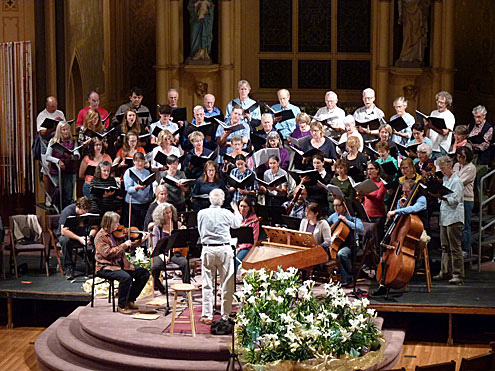Classical_DressedRehearsal Santa Cruz Chorale Times Publishing Group Inc tpgonlinedaily.com