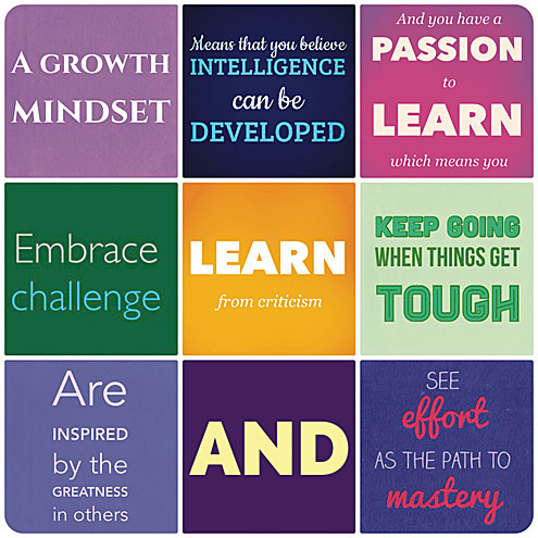 LiveOak_A-Growth-Mindset-Istif Perseverance Creates Success Times Publishing Group Inc tpgonlinedaily.com