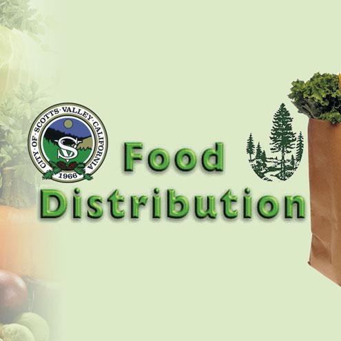 Slv sv meal and food programs november 2016 tpg inc - Garden city union free school district ...