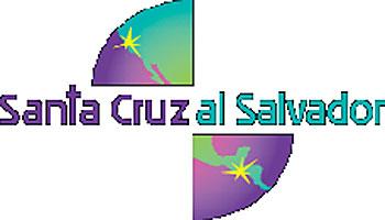 alSalvador_SCAS-Full-ColorCMYK-2009b al Salvador Times Publishing Group Inc tpgonlinedaily.com