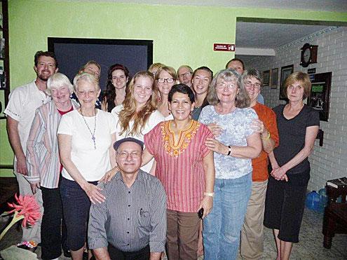alSalvador_Santa-Cruz-al-Salvador-delegation al Salvador Times Publishing Group Inc tpgonlinedaily.com