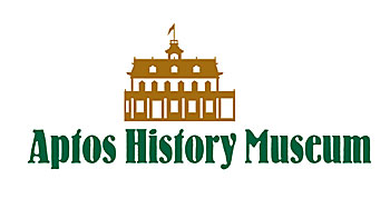 AptosMuseum_AHM-Aptos-History-Museum-logo 10 Years Times Publishing Group Inc tpgonlinedaily.com