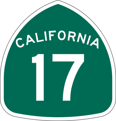 Highway 17 Times Publishing Group Inc tpgonlinedaily.com