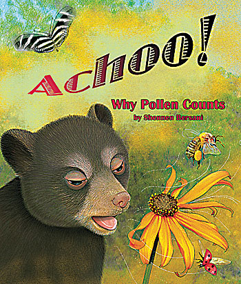 BB_Achoo-Why-Pollen-Matters Young Readers Times Publishing Group Inc tpgonlinedaily.com