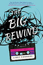 BB_The-Big-Rewind Summer Reading Times Publishing Group Inc tpgonlinedaily.com