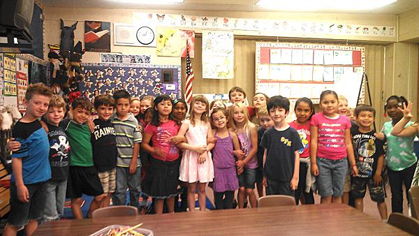 IMAG0747 Wonderful Journey Times Publishing Group Inc tpgonlinedaily.com