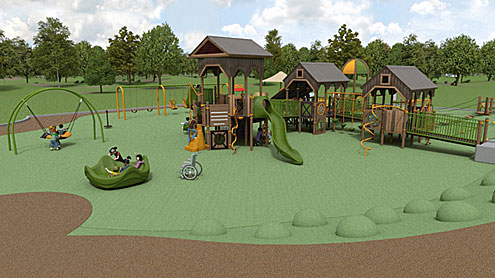 Playground_LEOs-Haven-2-Photo-Credit-Shanes-Inspiration Playground Times Publishing Group Inc tpgonlinedaily.com