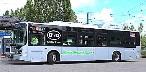 4METRO_Electric-Bus Santa Cruz METRO Times Publishing Group Inc tpgonlinedaily.com