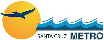 4METRO_Santa_Cruz_Metro_logo Santa Cruz METRO Times Publishing Group Inc tpgonlinedaily.com