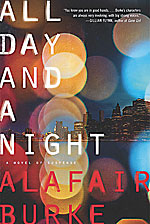 BB_All-Day-and-a-Night Summer Reading Times Publishing Group Inc tpgonlinedaily.com