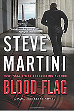 BB_Blood-Flag Summer Reading Times Publishing Group Inc tpgonlinedaily.com