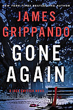 BB_Gone-Again Summer Reading Times Publishing Group Inc tpgonlinedaily.com