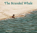 BB_The-Stranded-Whale