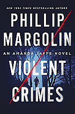 BB_Violent-Crimes Summer Reading Times Publishing Group Inc tpgonlinedaily.com