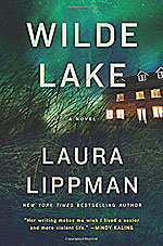BB_Wilde-Lake Summer Reading Times Publishing Group Inc tpgonlinedaily.com