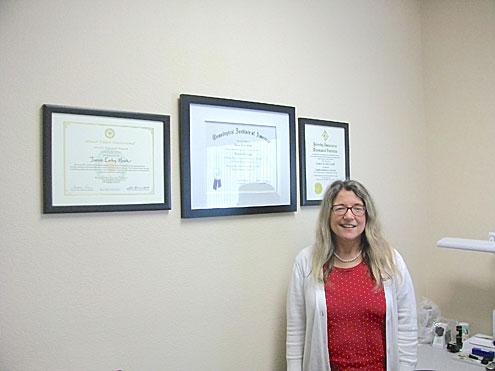 JeanneHawk_Appraisals Jeanne Hawk Times Publishing Group Inc tpgonlinedaily.com