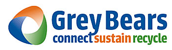 SIAGreyBears_grey-bears-logo Earth Tubs Times Publishing Group inc tpgonlinedaily.com
