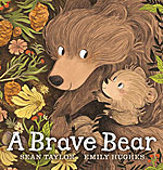 BB_A-Brave-Bear Bears Times Publishing Group Inc tpgonlinedaily.com