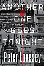 BB_Another-One-Goes-Tonight Fiction Times Publishing Group Inc tpgonlinedaily.com
