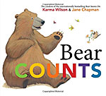 BB_Bear-Counts Bears Times Publishing Group Inc tpgonlinedaily.com