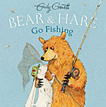 BB_Bear-n-Hare-Go-Fishing Bears Times Publishing Group Inc tpgonlinedaily.com