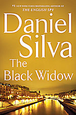 BB_Black-Widow Fiction Times Publishing Group Inc tpgonlinedaily.com