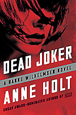 BB_Dead-Joker Fiction Times Publishing Group Inc tpgonlinedaily.com