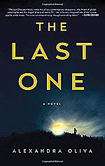 BB_Last-One Fiction Times Publishing Group Inc tpgonlinedaily.com