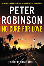 BB_No-Cure-For-Love Fiction Times Publishing Group Inc tpgonlinedaily.com