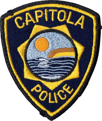 CapitolaCityManager_Capitola-Police-patch-clr City Manager Times Publishing Group Inc tpgonlinedaily.com